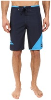 """Quiksilver New Wave Everyday 20"""" Boardshorts"""