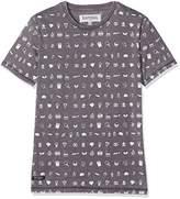 Kaporal Boy's Nulk T-Shirt