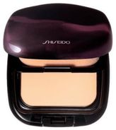 Shiseido Perfect Smoothing Compact Foundation SPF 16 - Refill