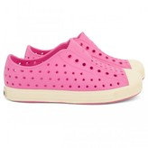 Native Jefferson Hollywood pink shoes