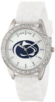 """Game Time Women's COL-FRO-PEN """"Frost"""" Watch - Penn State"""