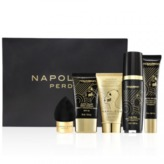 Napoleon Perdis Beauty Science Pack: Medium/Dark