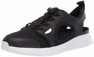 FitFlop Men's Hollis Neoprene Sport Sandal
