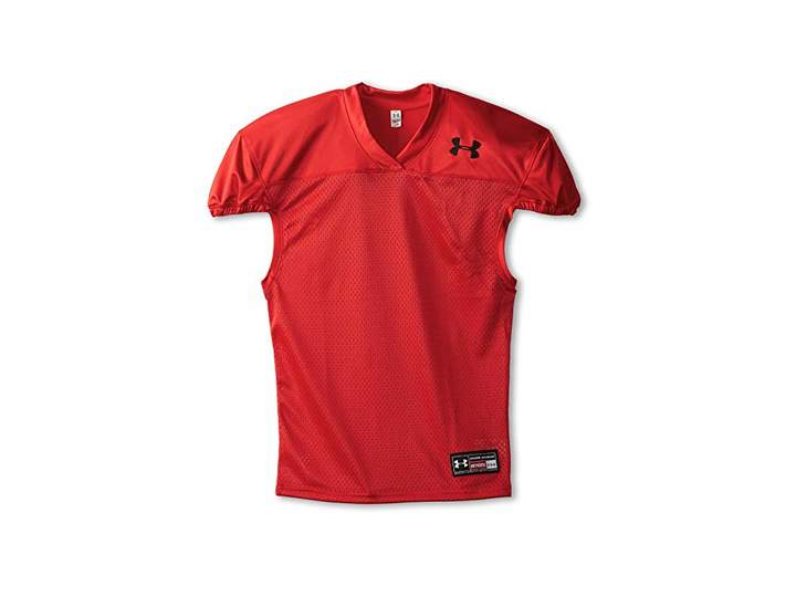 7a4e219717b Under Armour Red Kids  Clothes - ShopStyle
