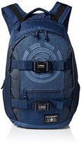Element Men's Mohave Premium Backpack