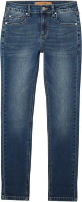 Joe's Jeans Rad Skinny Fit Jeans