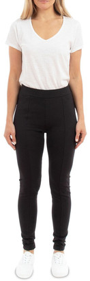 Jump Core Jegging