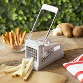 Fox Run Sur La Table French Fry Cutter