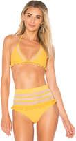 Tularosa Nina Bikini Top