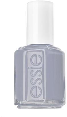 Essie Nail Colour 203 Cocktail Bling 13.5Ml