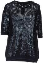 Jenny Packham Sweaters - Item 39706464