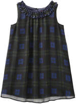 Joe Fresh Toddler Girls' Ruffle Dress