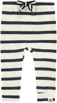 Molo Striped boy regular fit pants Sebbe