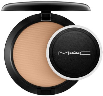 M·A·C MAC Blot Powder Pressed