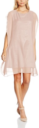 Swing Women's 771106 Dress