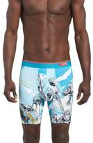 Stance Star Wars(TM) Hoth Boxer Briefs