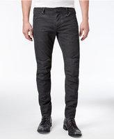 G Star Men's Slim-Fit Jeans