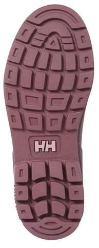 Helly Hansen Women's Midsund Rain Boot