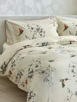 Harlequin Amazilia housewife pillowcase