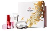 Shiseido Super Glowing Collection