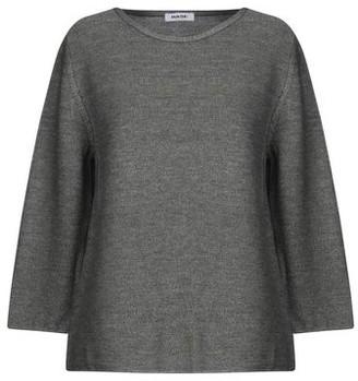 Base London Sweater