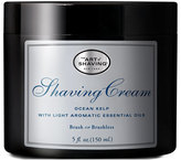 The Art of Shaving Shaving Cream Ocean Kelp, 5 oz