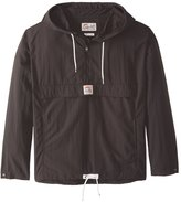 Quiksilver Men's Bloom Full Jacket 8161699