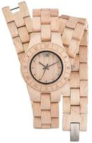 WeWood Venus Watch