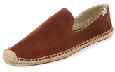 Soludos Smoking Slipper Espadrille