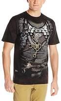 The Mountain Centurion Armour T-Shirt