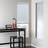 JCPenney JCP Home Collection Home 2 Faux-Wood Horizontal Blinds