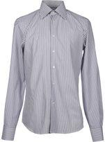 Valentino Roma Long sleeve shirts