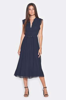 Joie Serilda Dress