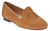 Hudson H By Snake loafer