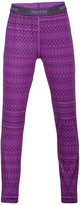 Marmot Girl's Lana Tight