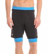 Gore Men's XRunning 2.0 Running Shorts - 7537490