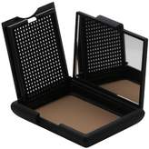Nouba Noubamat Compact Powder Foundation Wet & Dry 46