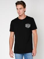 Deus Venice Address T-Shirt