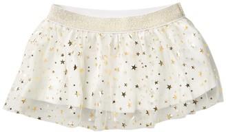 Sovereign Code Audrey Skirt (Baby Girls)