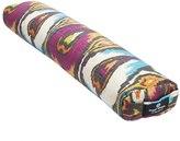 Hugger Mugger Pranayama Printed Yoga Pillow 8129099