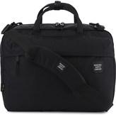 Herschel Britannia backpack messenger bag