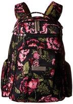 Ju-Ju-Be Be Right Back Backpack Diaper Bag Diaper Bags