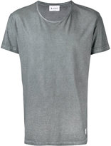 Dondup crew neck T-shirt - men - Cotton - M