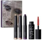 NARS Limited Edition Sarah Moon Shadow Side Velvet Shadow Stick Set