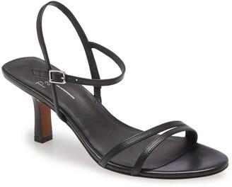 Linea Paolo Harmony Sandal