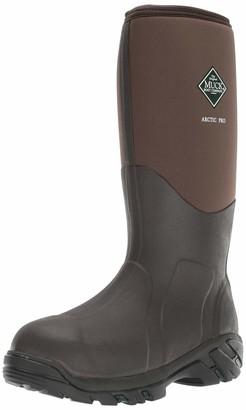 Muck Boots Unisex Adults' Arctic Pro Wellington Boots