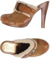 Dolce & Gabbana Mules - Item 11273813