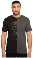 Diesel T-Joe-NX T-Shirt
