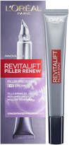 L'Oreal L'Oréal Paris Revitalift Filler Renew Eye Cream (15ml)