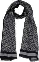 Cruciani Oblong scarves - Item 46526858